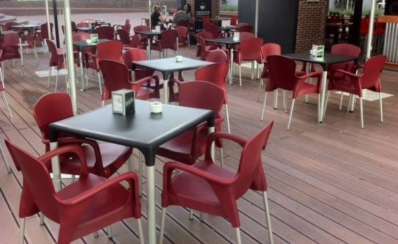 Curiosidades blog ginetom mobiliario para hosteler a y hogar for Mobiliario para hogar