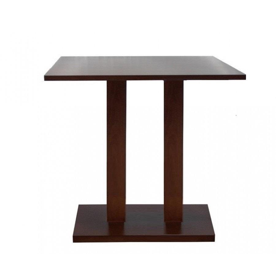 Tipos de mobiliario para hosteler a seg n su material for Material de hosteleria