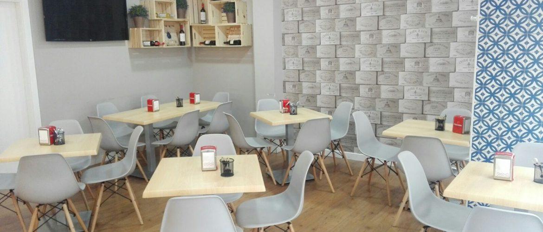 Mobiliario en taper a lola blog ginetom mobiliario para for Mobiliario para hogar