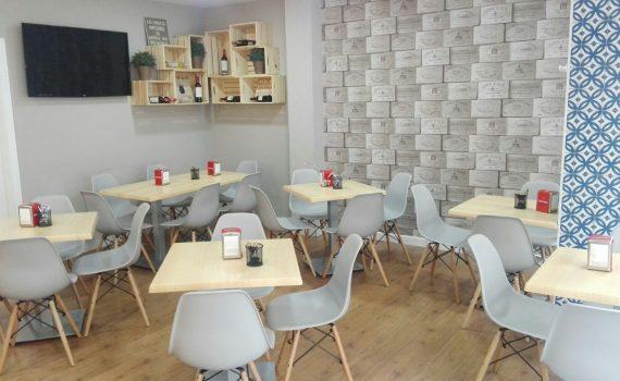Blog ginetom mobiliario para hosteler a y hogar blog de for Mobiliario para hogar
