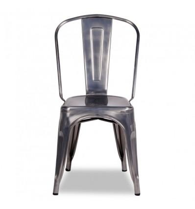 Un dise o con historia hablamos de la silla t lix blog for Replicas mobiliario diseno